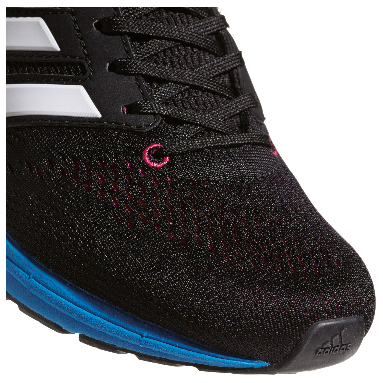 meet 1e98a 62606 ... adidas - Womens Adizero Boston 7 - Running shoes ...