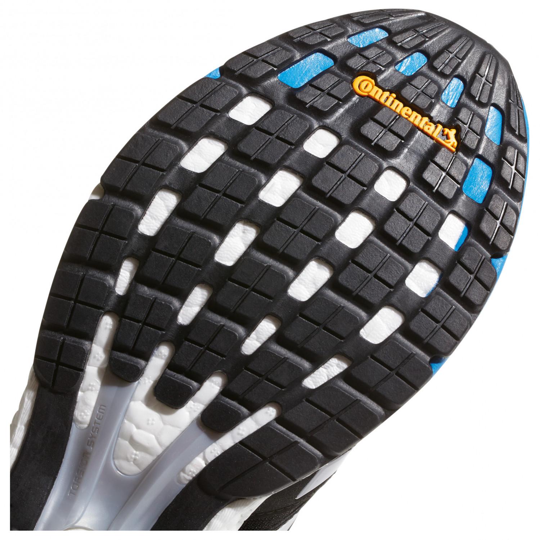 reputable site 84957 e61fc ... adidas - Women s Adizero Boston 7 - Running shoes ...
