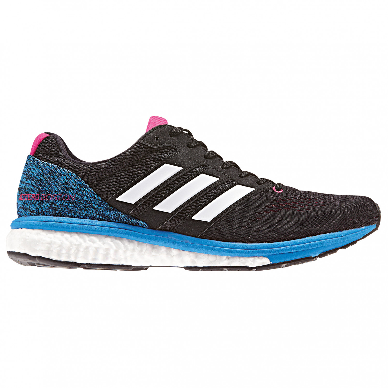 9ab5198076c6 Adidas Adizero Boston 7 - Running Shoes Women s