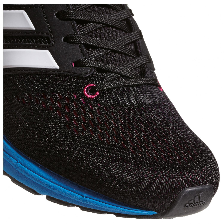 Adidas Adizero Boston 7 Running sko Dame køb online