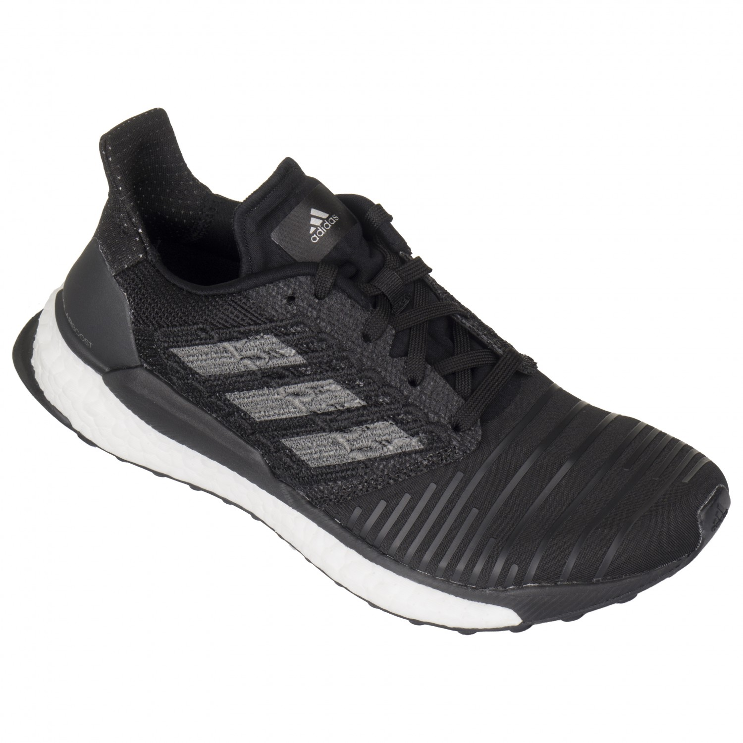9bb2ae2ce0562 adidas - Women s Solar Boost - Running shoes ...