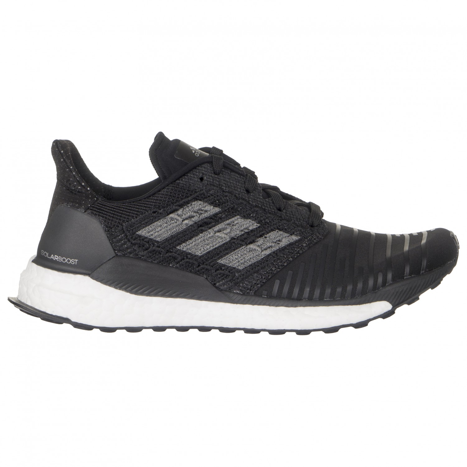 finest selection 48910 d97aa coupon code for adidas womens solar boost running shoes adcd