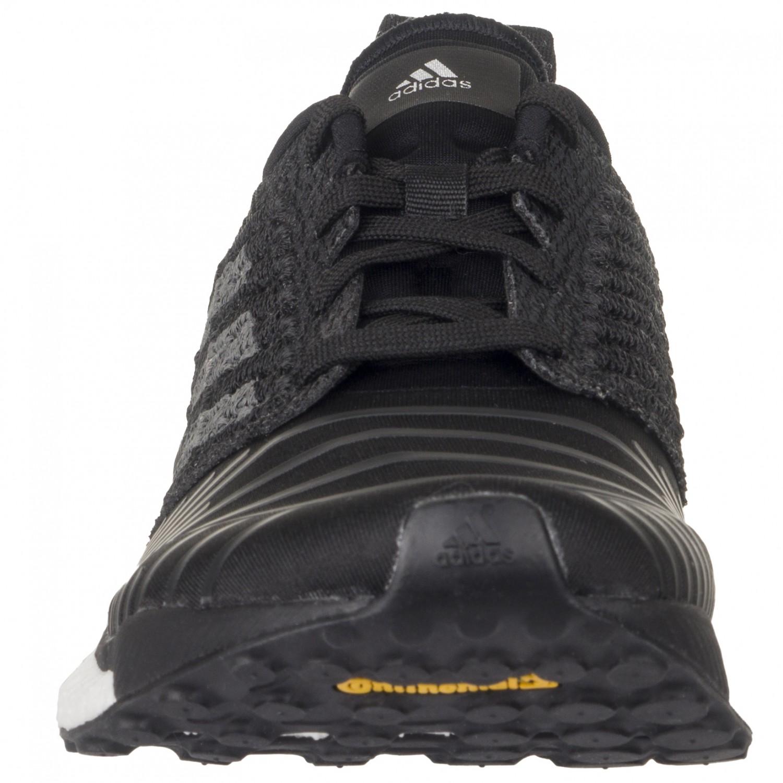 3cc8542a387 ... adidas - Women s Solar Boost - Running shoes ...