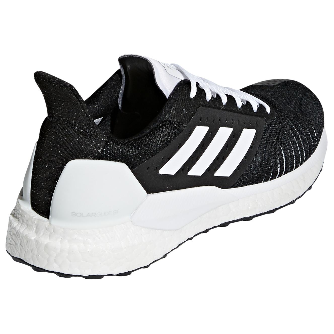 best website 6876e e043b ... adidas - Womens Solar Glide ST - Running shoes ...
