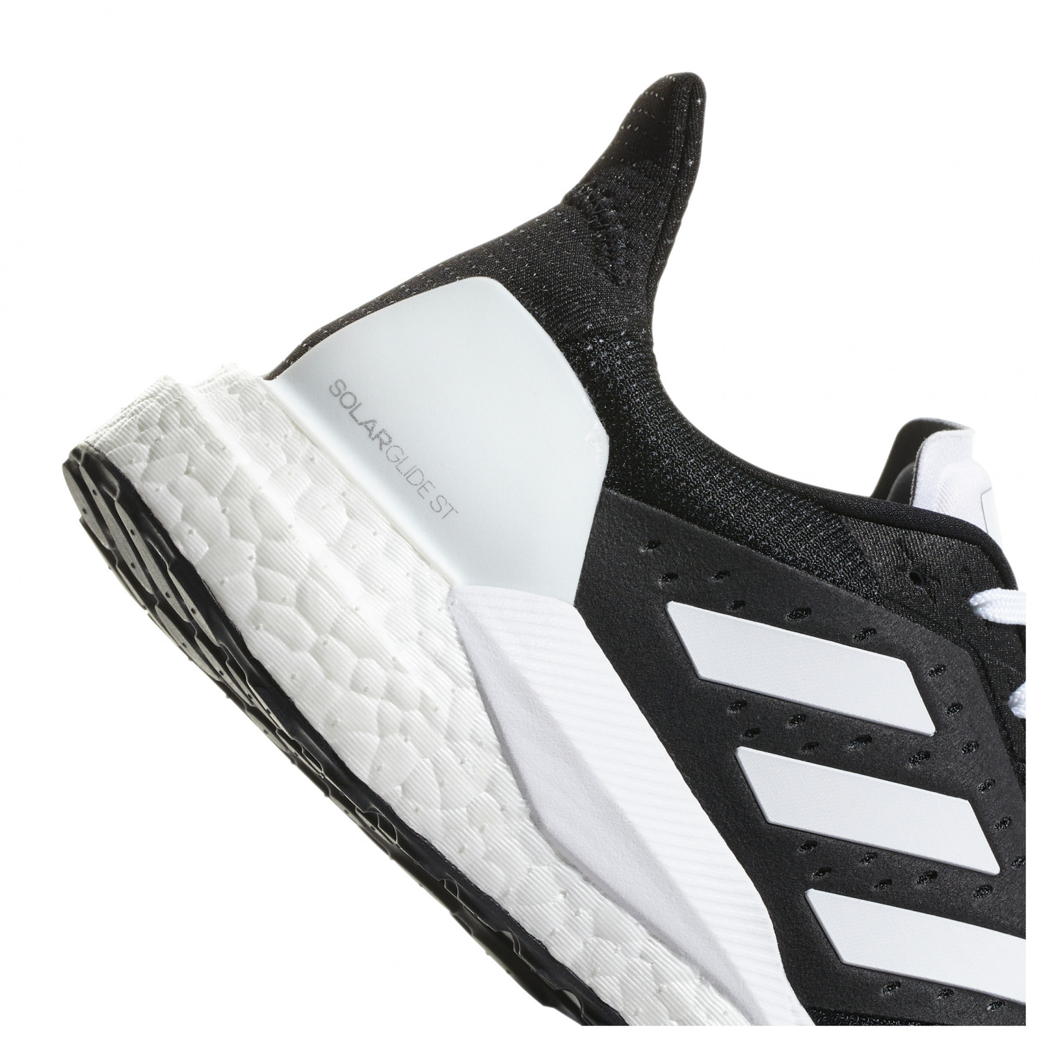 05f4f4767b516 ... adidas - Women s Solar Glide ST - Running shoes ...