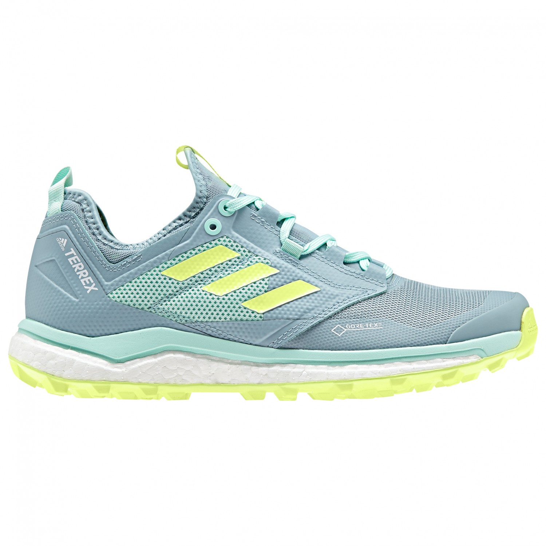 Adidas performance terrex agravic gtx chaussures de