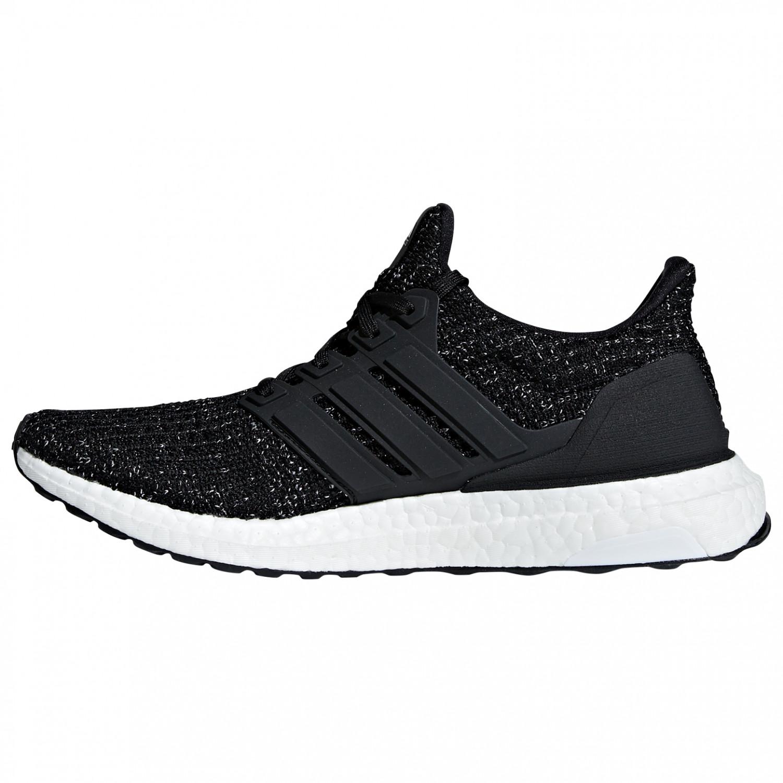 ... adidas - Women s Ultraboost - Running shoes ... 94da08aae