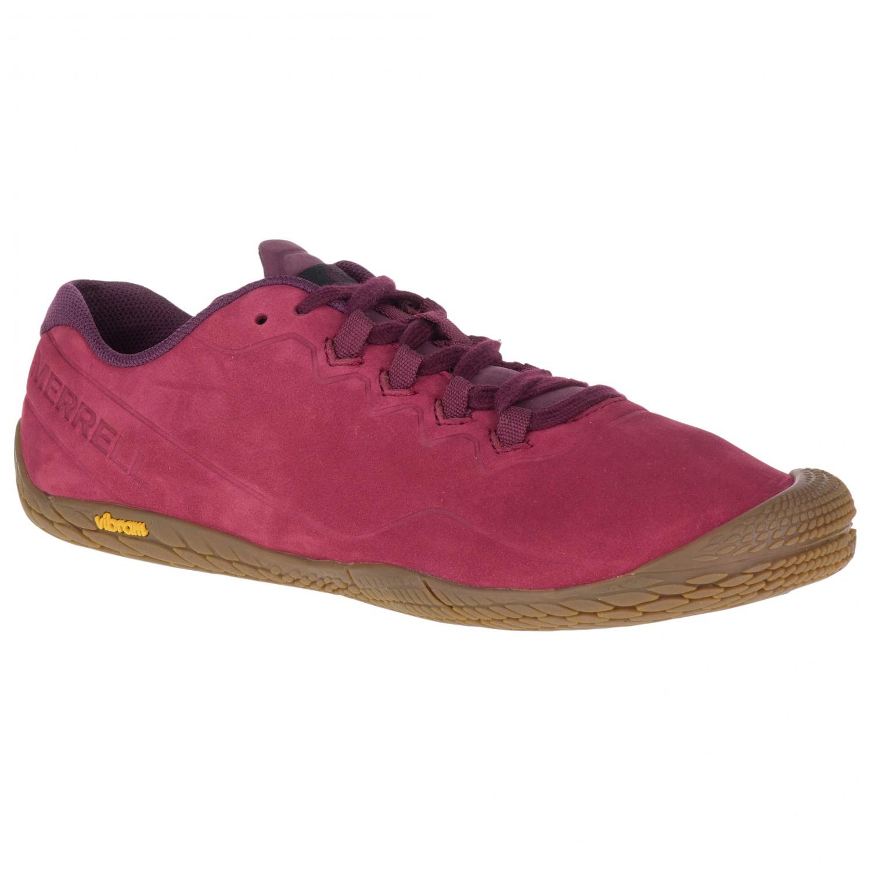 Am beliebtesten Merrell Vapor Glove 3 Luna LTR Shoes Herren