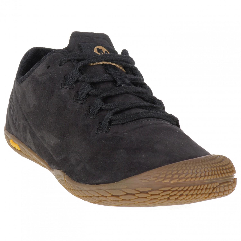 merrell vapor glove 3 luna leather review