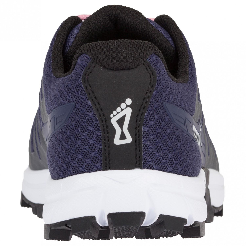 Inov-8 Roclite 290 - Trail Running Shoes Women's | Free UK