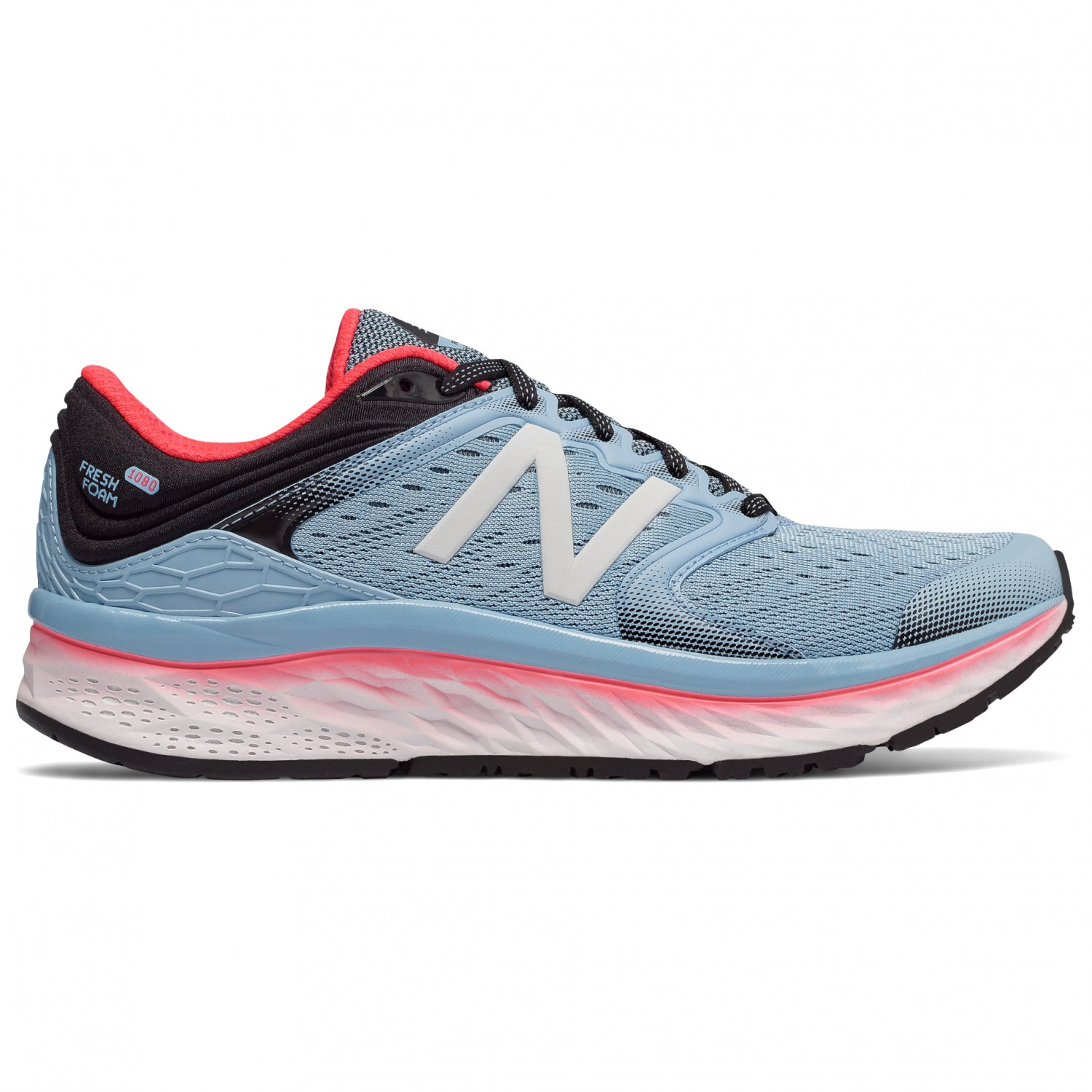 93b851f817448 New Balance 1080 V8 - Running Shoes Women's | Free UK Delivery ...