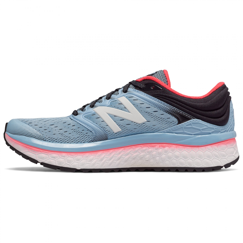 0ed1ac31345 ... New Balance - Women s 1080 V8 - Chaussures de running ...