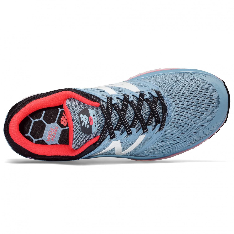 a9f2da735d2 ... New Balance - Women s 1080 V8 - Running shoes ...