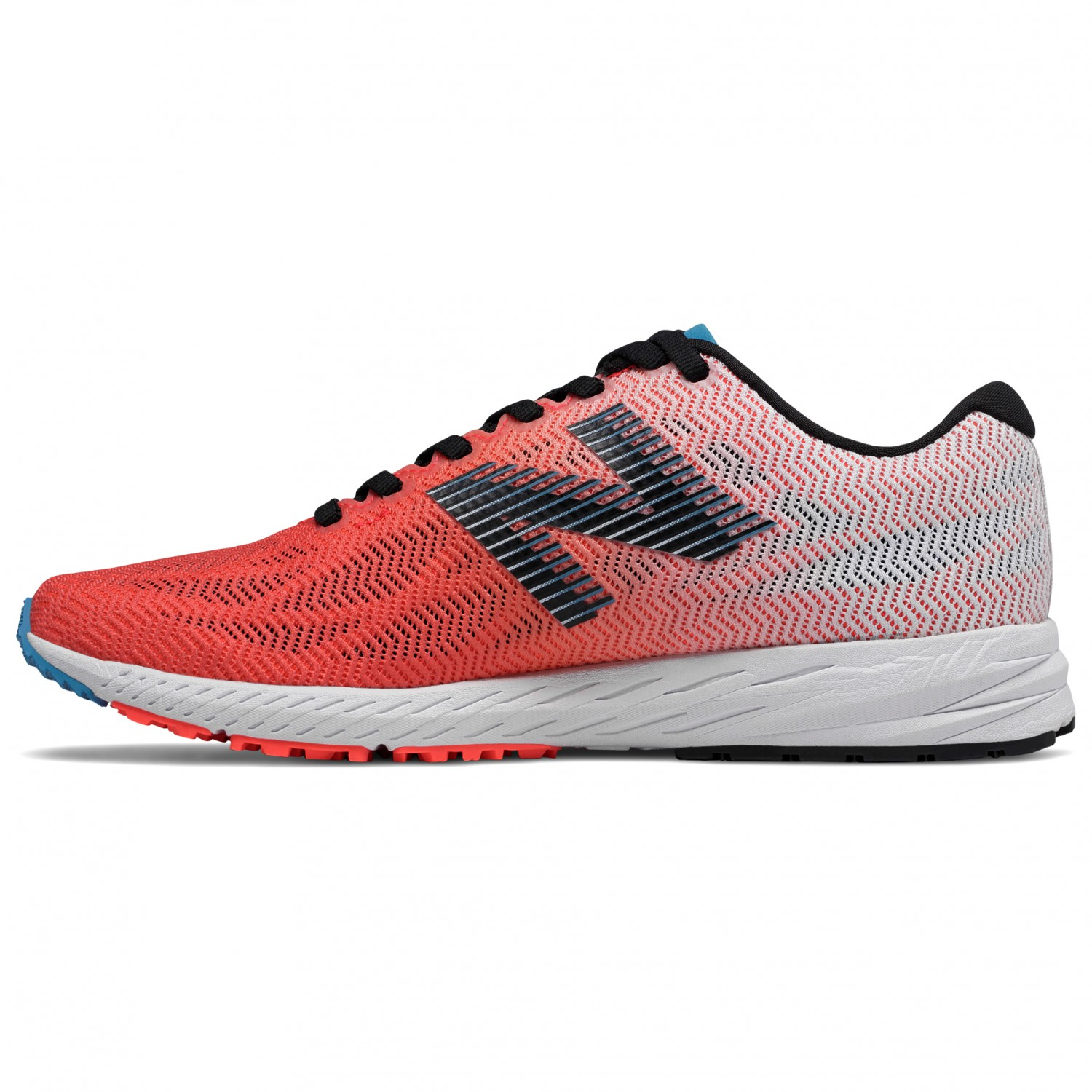 New Balance 1400 V6 - Running shoes Women's | Buy online ...