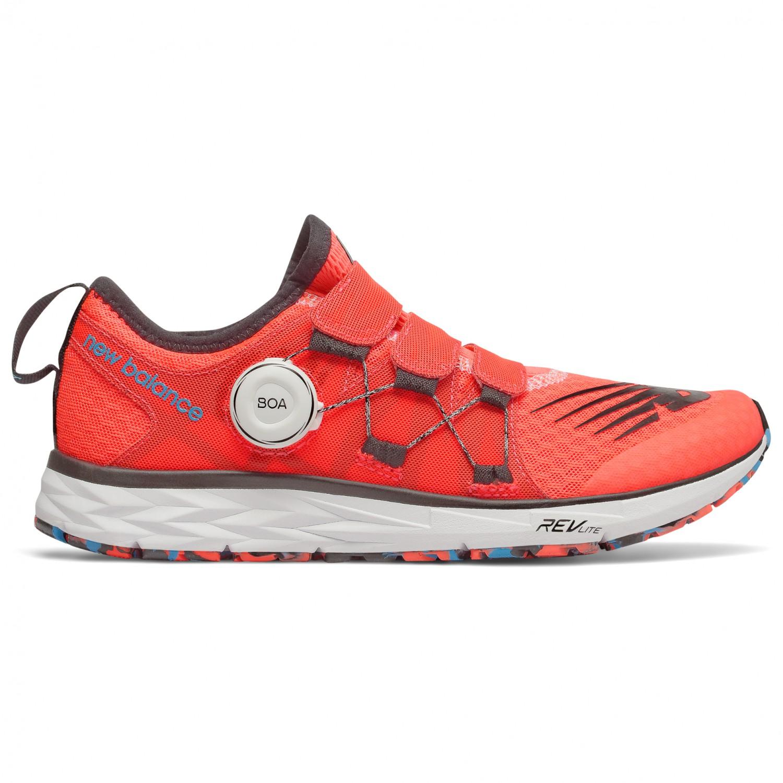 New Balance - Women s 1500 V4 - Running shoes e9b4954a0