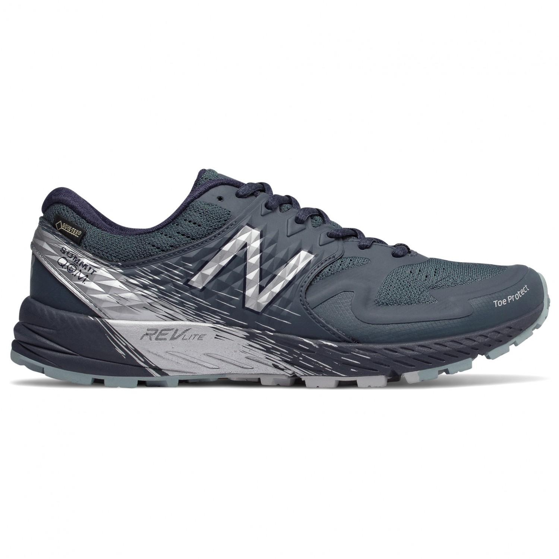 New Balance Summit K.O.M GTX - Trail running shoes Women's | Buy ...