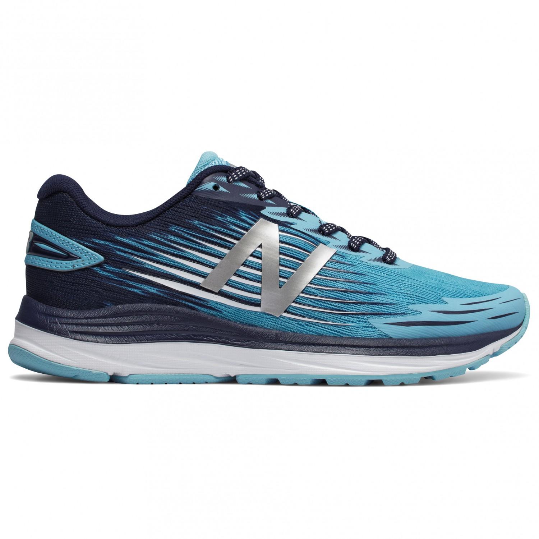 new balance pour running