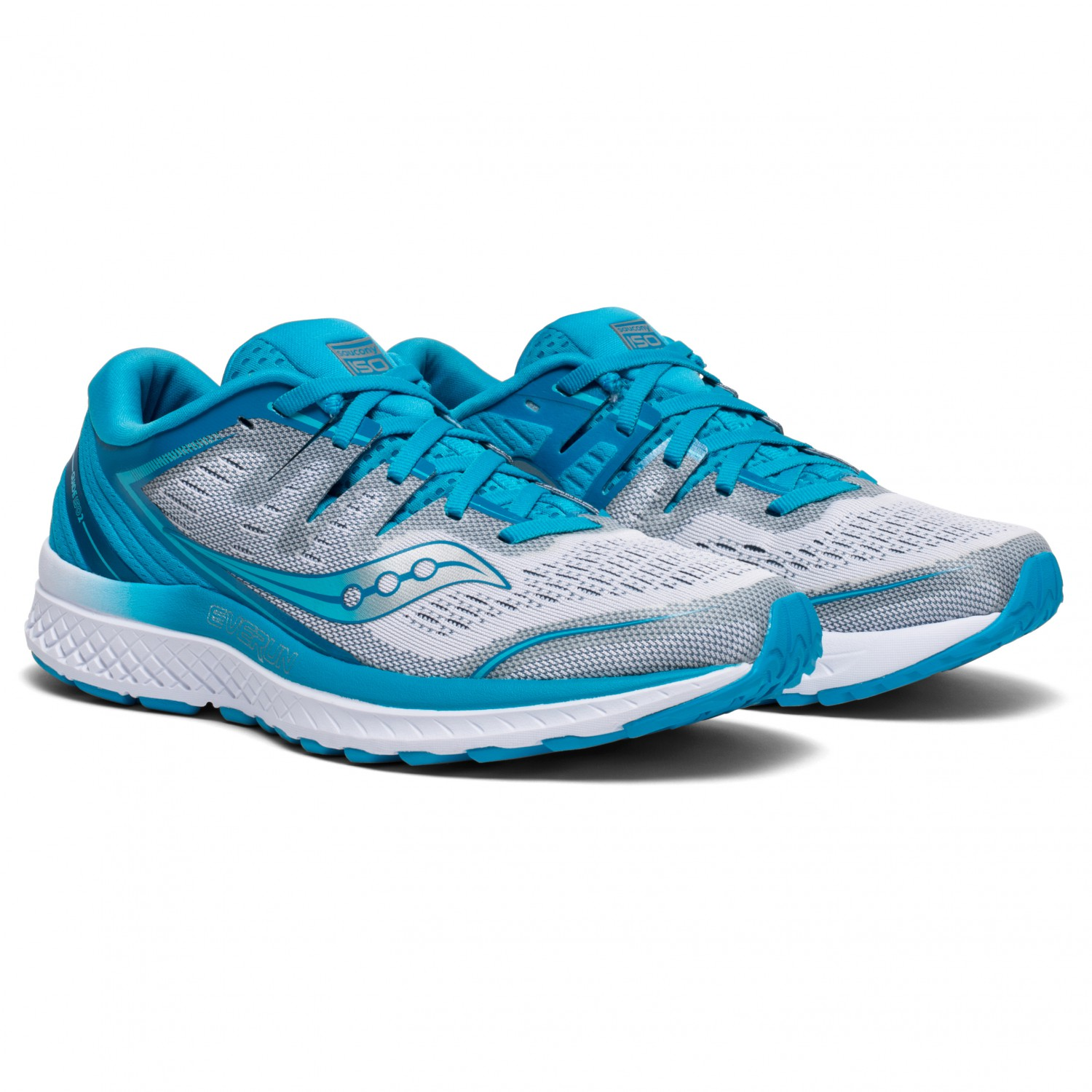 Saucony Guide Iso 2 - Running shoes