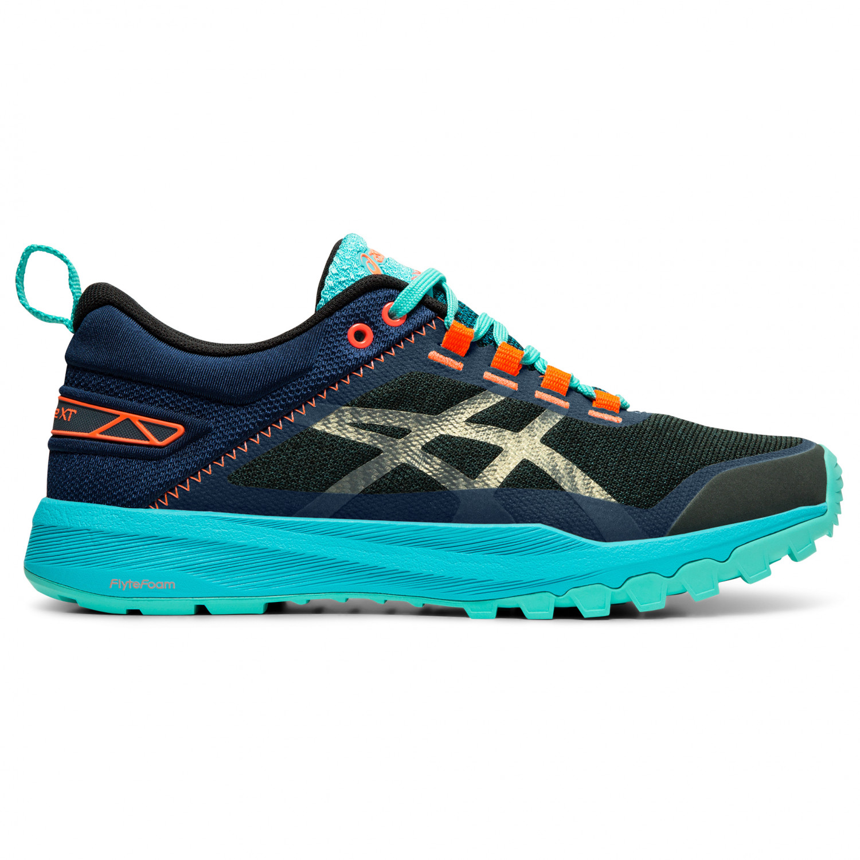 Asics FujiLyte XT - Trail running shoes