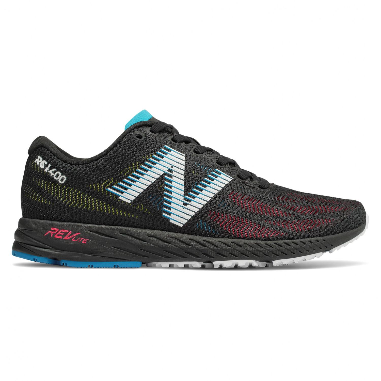 b25e9a4606e New Balance - Women s 1400v6 - Zapatillas para correr ...
