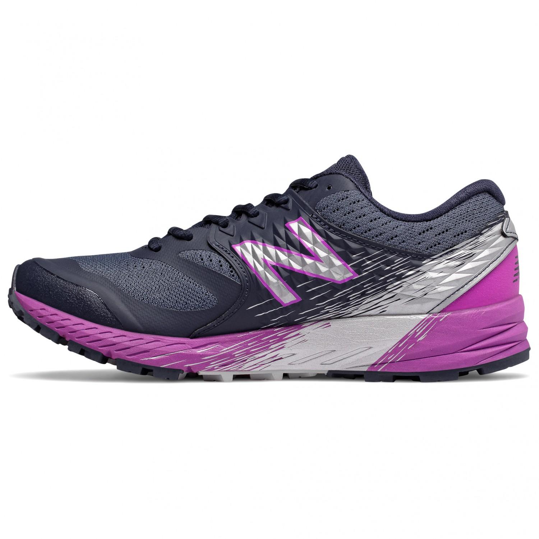 new styles 8c612 a000e ... New Balance - Women s Summit K.O.M. - Trail running shoes ...