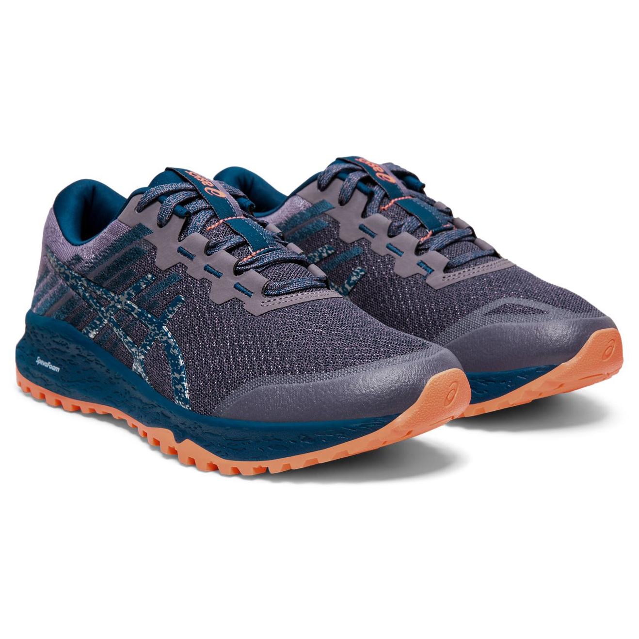 Asics Alpine XT 2 - Trail running shoes Women's | Buy online ...