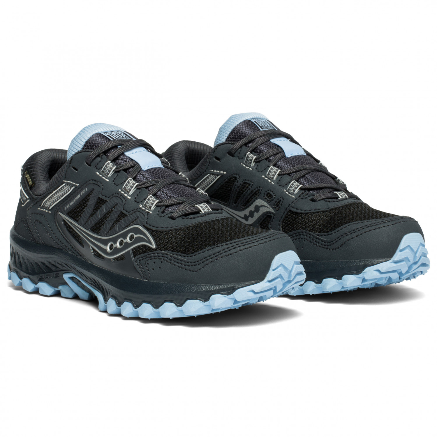 saucony gtx womens, OFF 78%,Free delivery!