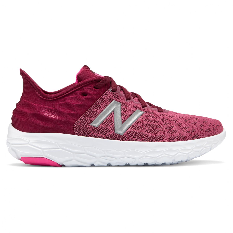 New Balance v2 chaussures