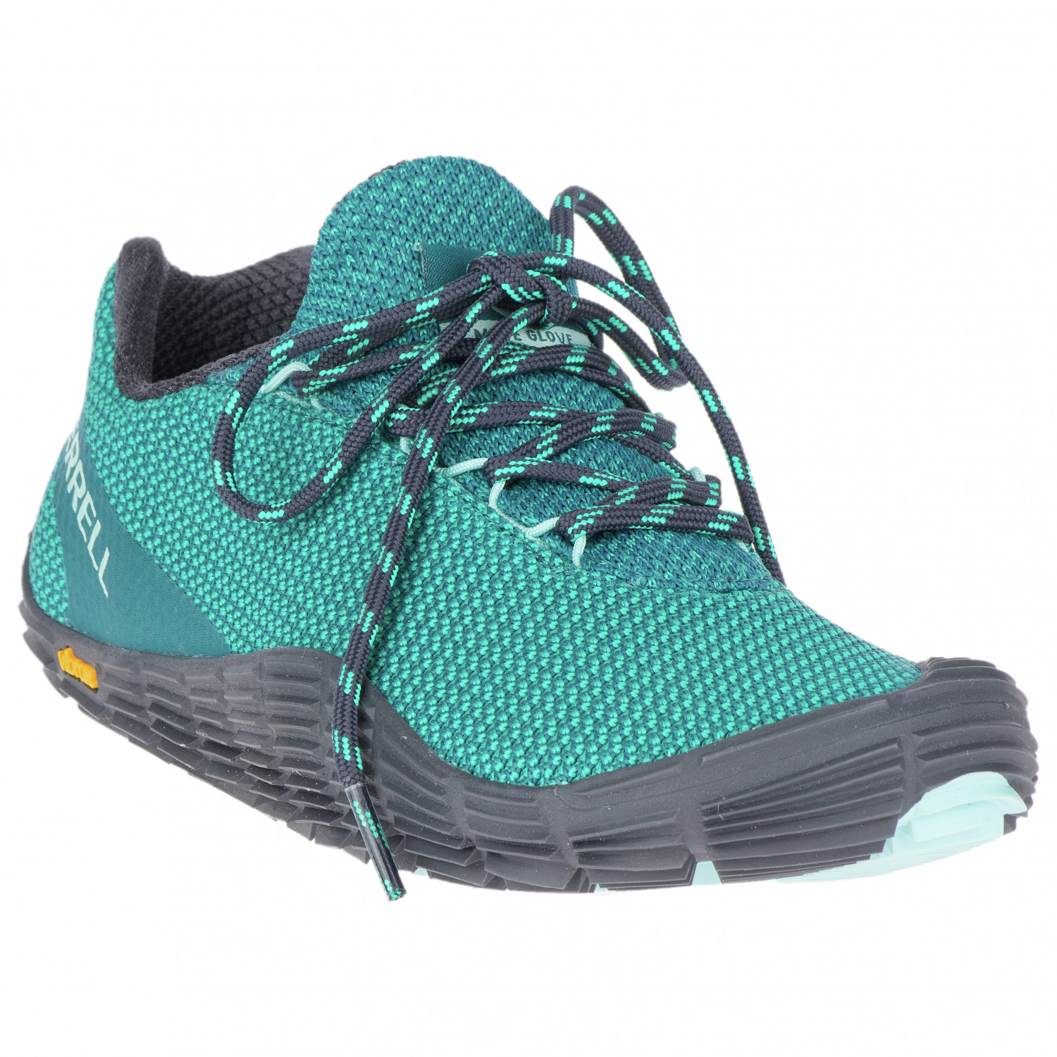 merrell shoes uk ladies 01