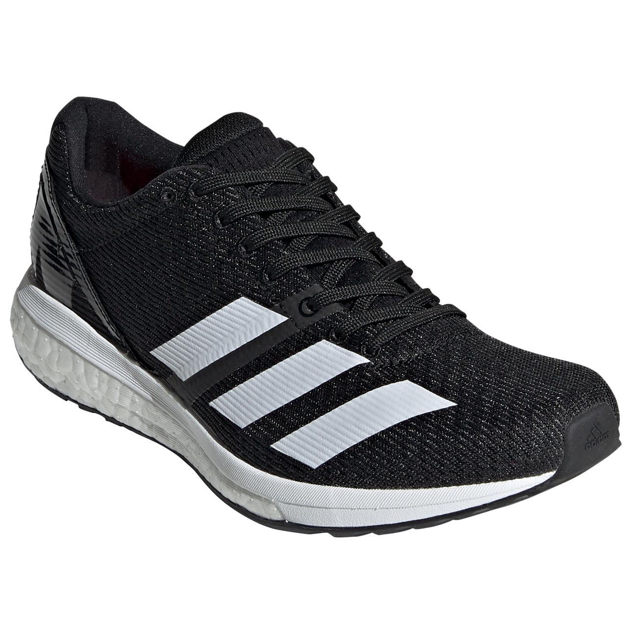 Adidas AdiZero Boston 8 Chaussures de running Femme