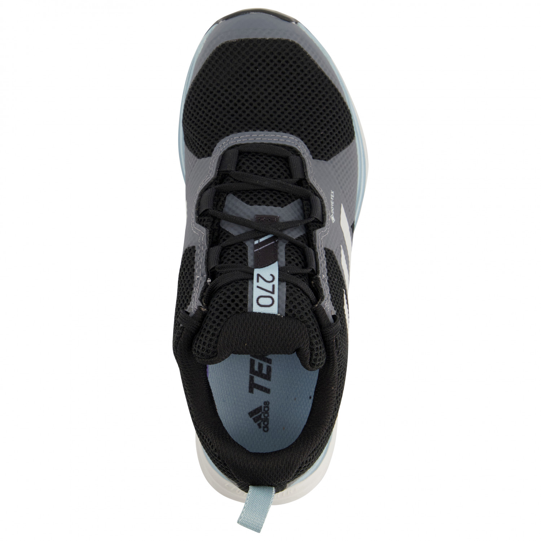 ficción Rebajar Finanzas  Adidas Terrex Two GTX - Trail running shoes Women's | Free EU Delivery |  Bergfreunde.eu