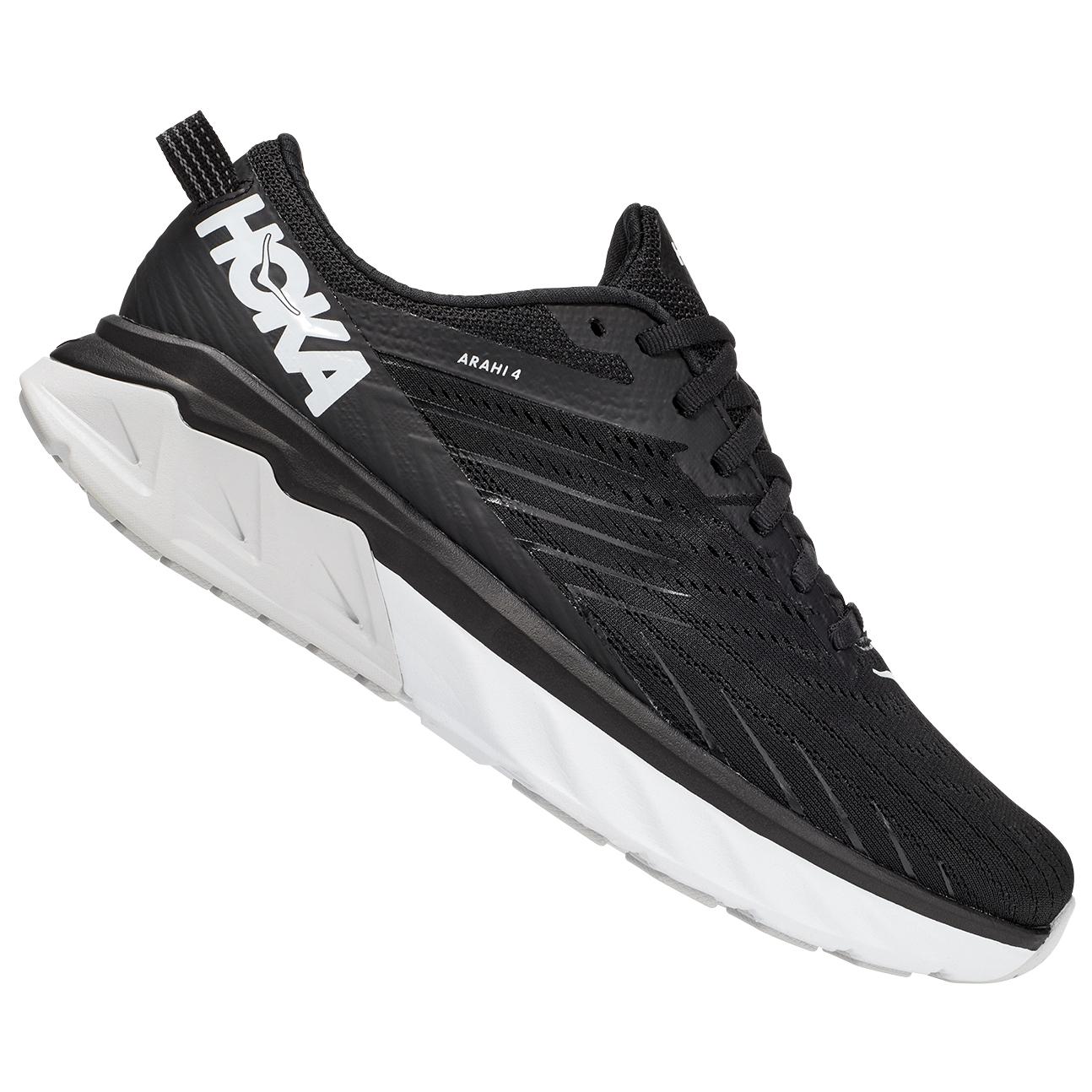 arahi shoes