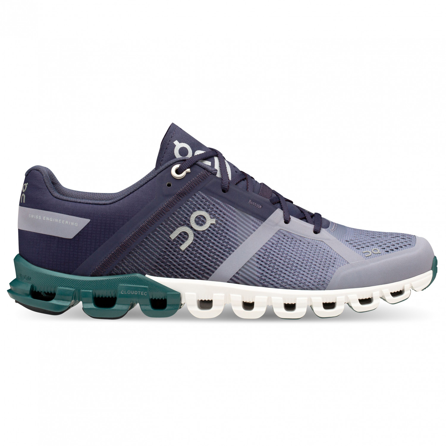 buying now factory authentic to buy On Cloudflow - Running shoes Women's   Free EU Delivery ...