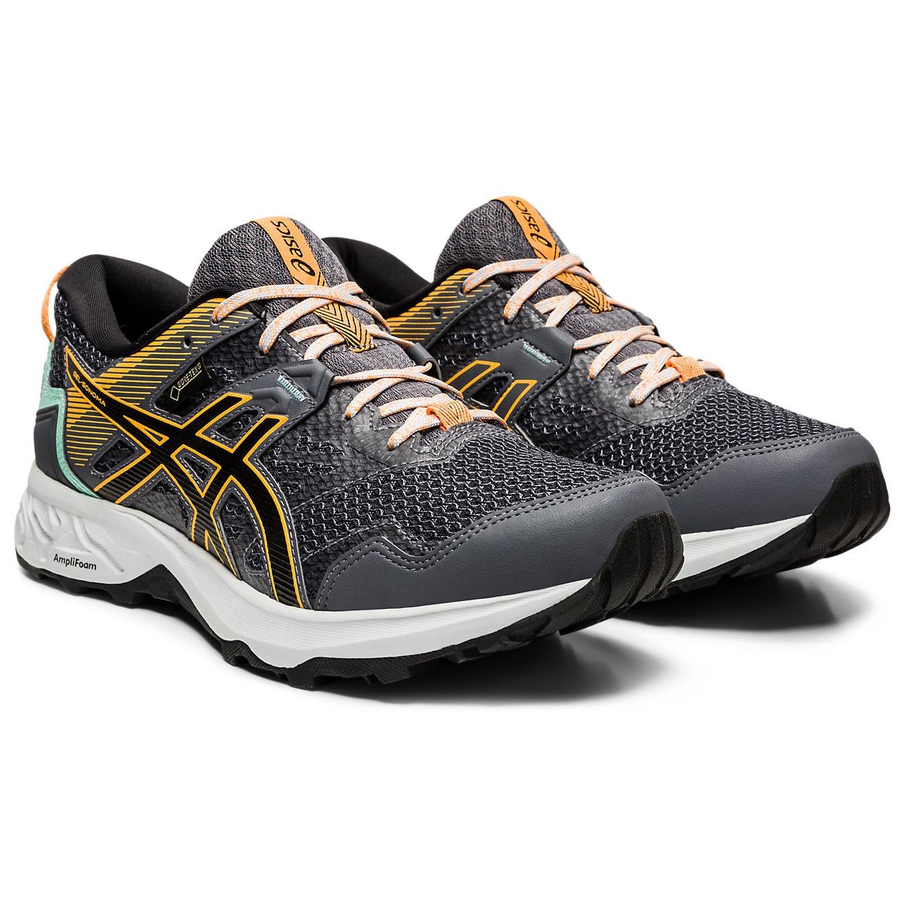 asics Gel Sonoma 5 G TX Schuhe Damen online kaufen  