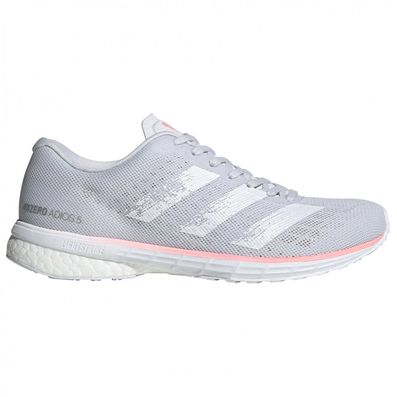 Adidas Adizero Adios 5 Chaussures de running Femme