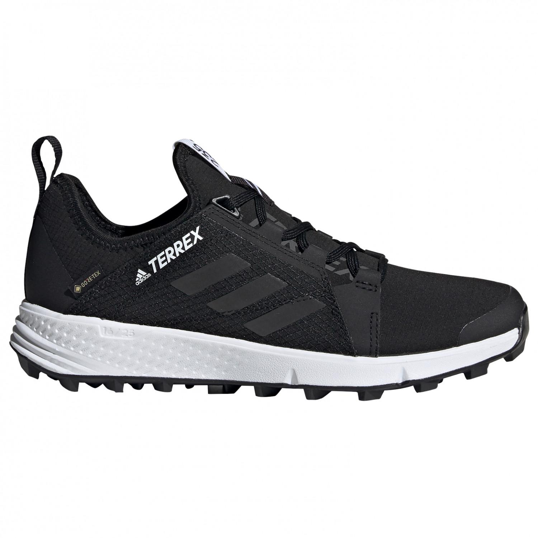 Adidas Terrex Speed GTX - Trail running