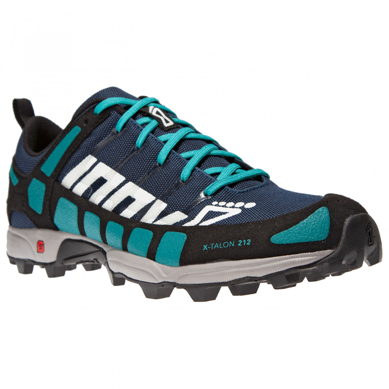 Talon 212 - Trail running shoes
