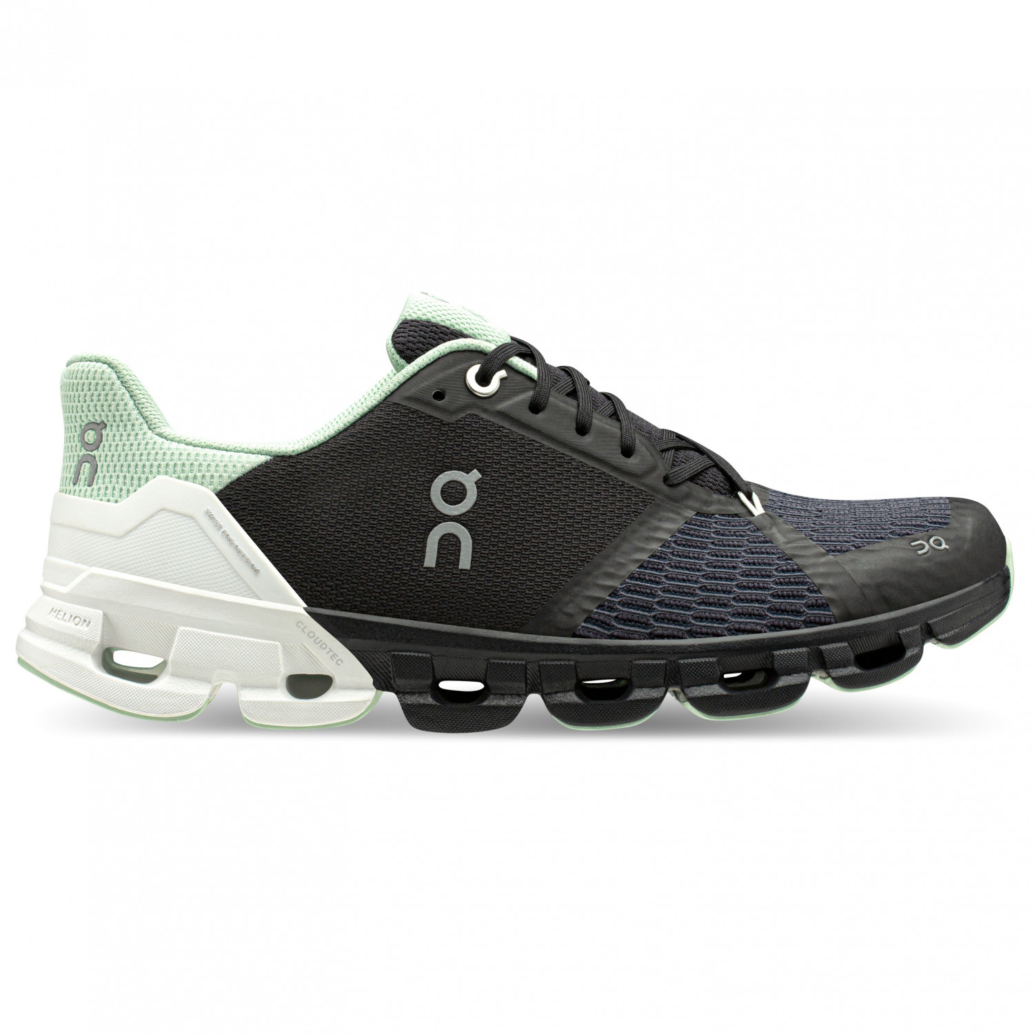 On Cloudflyer - Running Shoes Women's