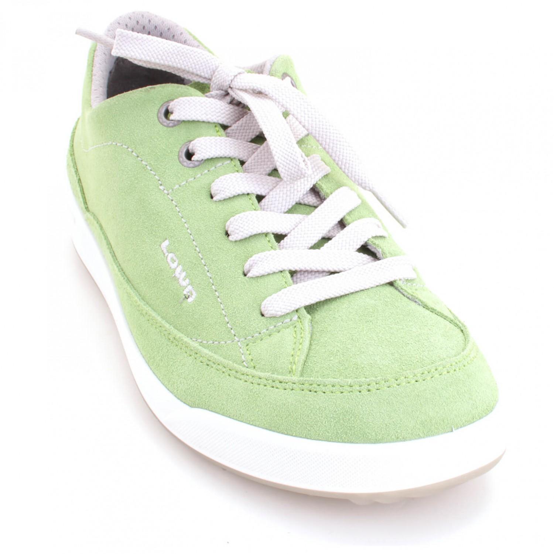 3346f4c58b Lowa - Women s Palermo - Sneakers ...
