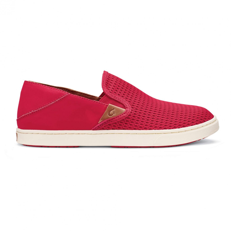 Olukai - Women's Pehuea - Sneaker Gr 9 weiß m5tSqd