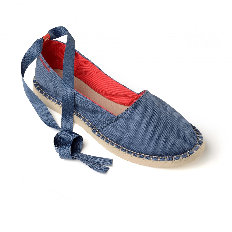 1b4c25152a3 Havaianas Origine Slim - Sneaker Damen online kaufen