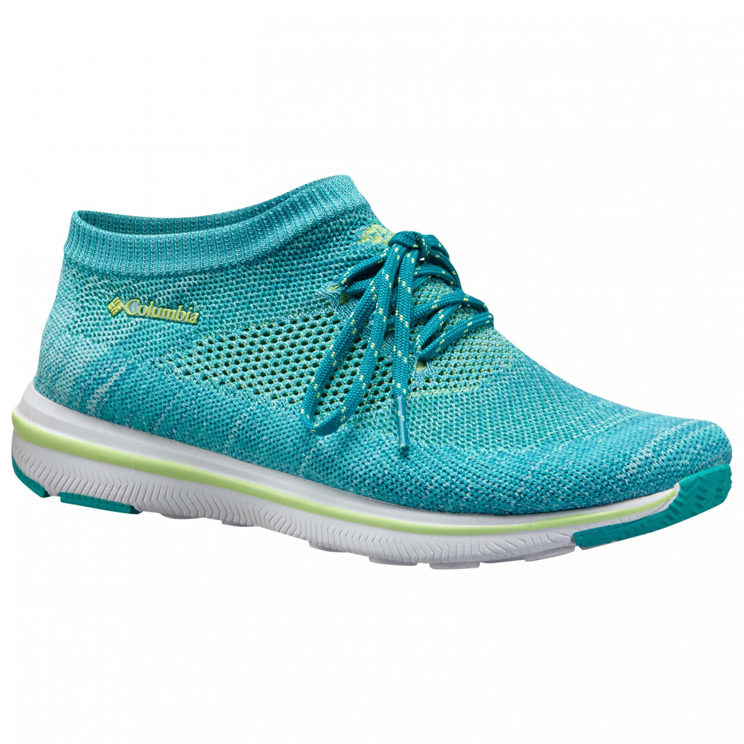 Buy Columbia Shoes Online Canada