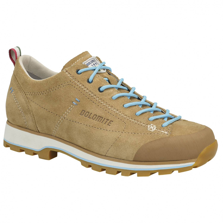 Dolomite Cinquantaquattro Low Sneaker Damen