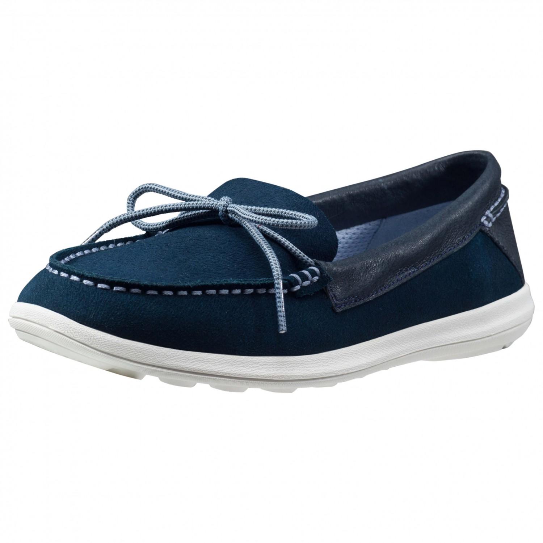 Faerder Deck Sneaker für Damen Gutes Verkauf Günstig Online Sammlungen Online-Verkauf Billig Verkauf Kauf OVgBi8vV