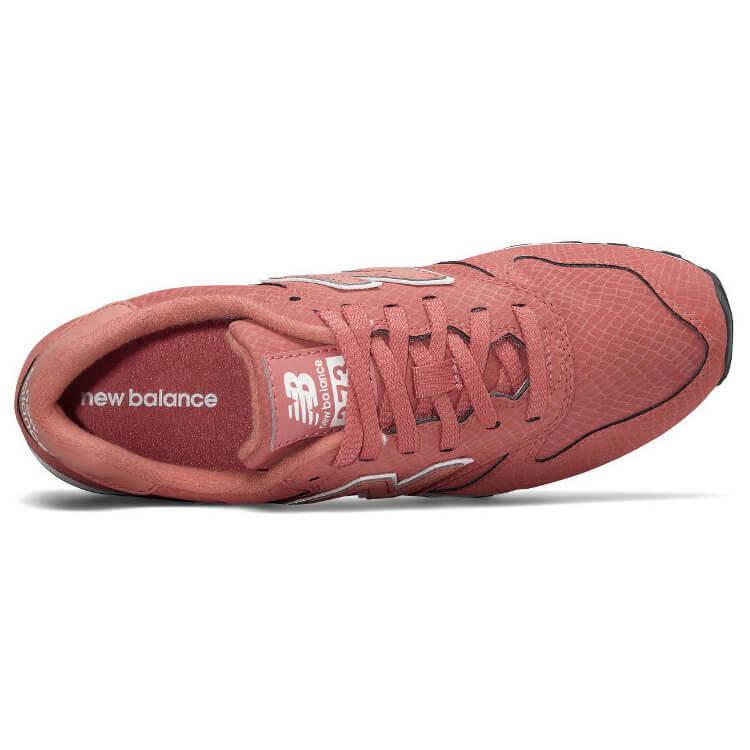 New Balance - Women's WL373 B - Sneaker