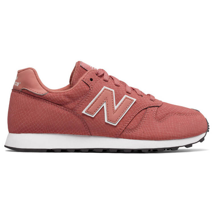 new balance wl373 b dames sneakers