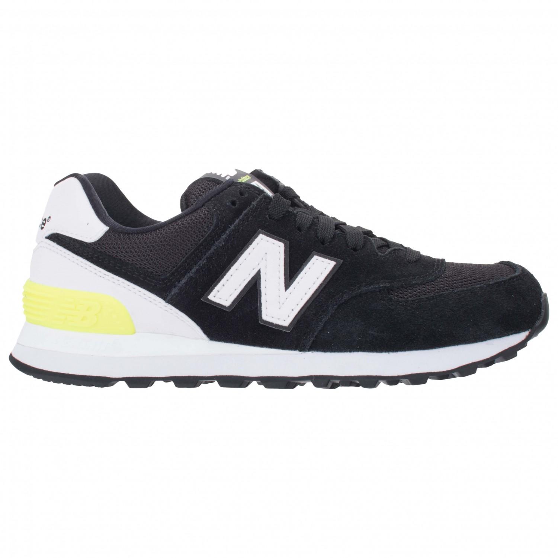 new balance wl574 b sneakers women 39 s buy online. Black Bedroom Furniture Sets. Home Design Ideas