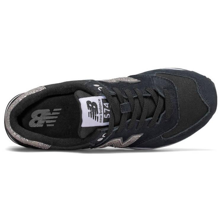 New Balance WL574 B - Sneakers Women's | Buy online ...