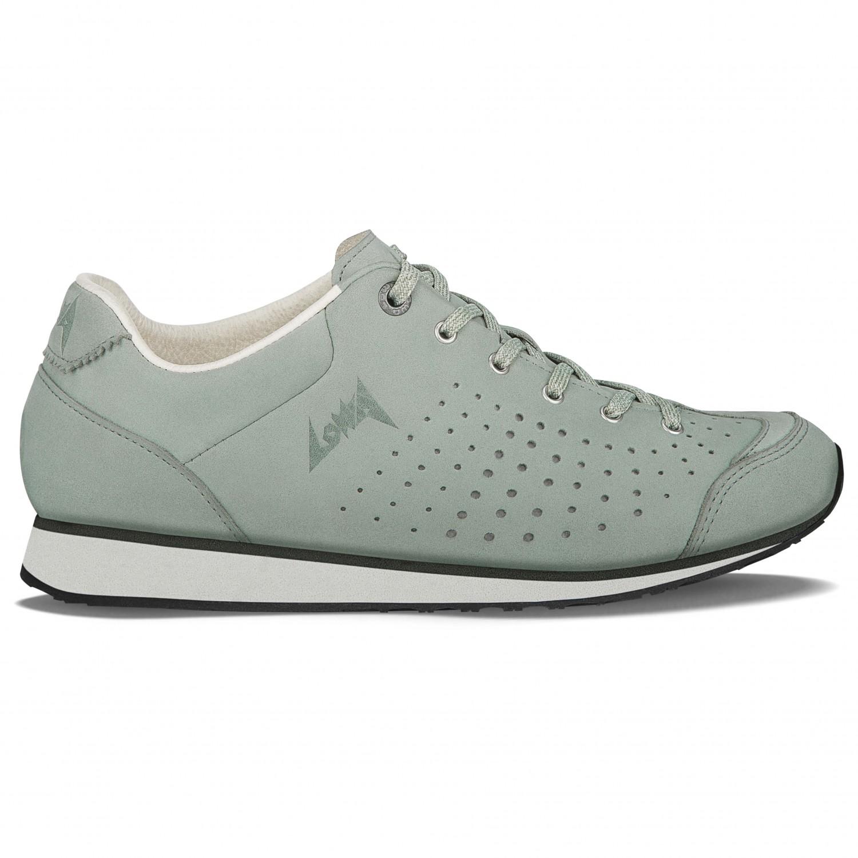 Damen Lowa Lo Ll Versandkostenfrei Sneaker Linz aBIqwCfx
