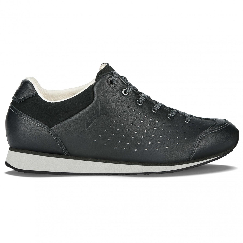 Lowa Women's Linz Ll Lo Sneaker